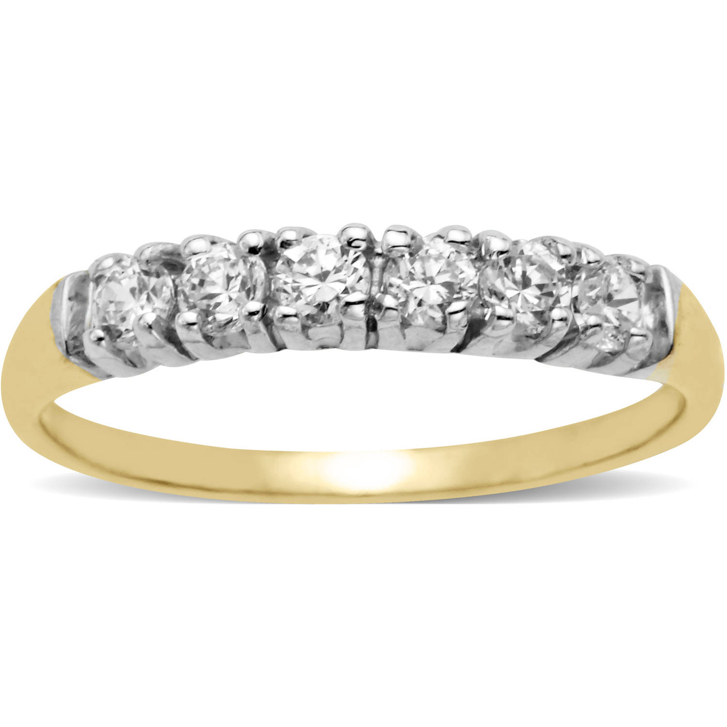 women wedding bands walmart com