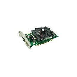 evga 512 P1 N402 TR EVGA EVGA 512 P3 N987 TR GeForce 9800 GT 512MB 256 Bit GDDR3 Pci E 2 0