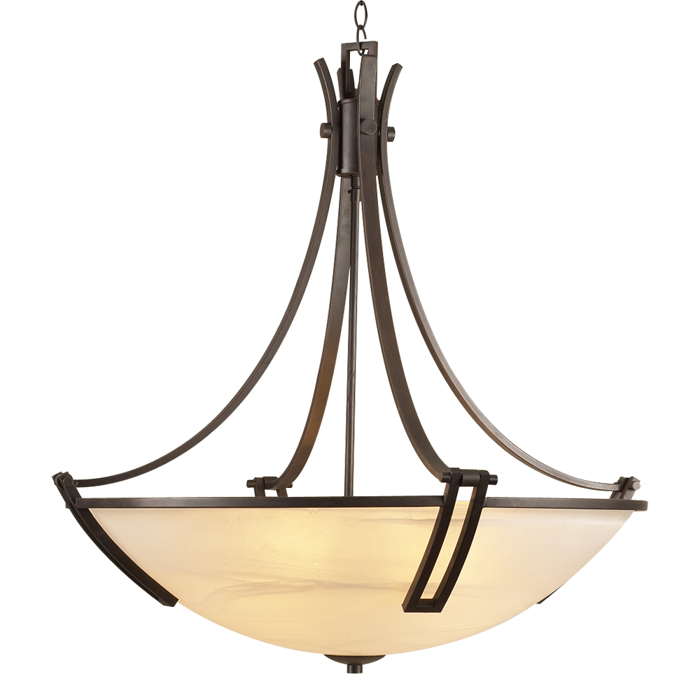 plc lighting highland chandelier walmart com