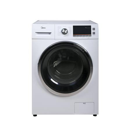 Dryers - Walmart com