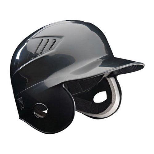Rawlings Varsity Cool-Flo Bat Helmet
