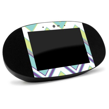 Skin Decal Wrap for JBL Link View sticker