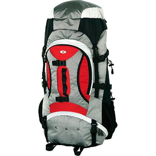 Swiss Gear Hiking Backpack | Click Backpacks