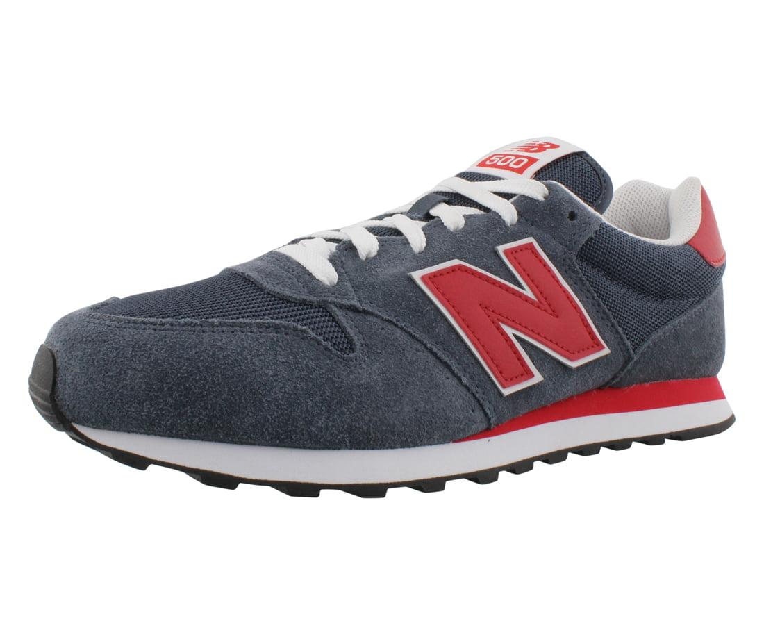 New Balance - New Balance Gm500V1 Mens Shoes - Walmart.com ...