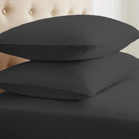 Simply Soft 2 Piece Pillow Case Set By Ienjoy Home