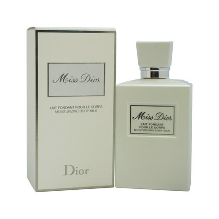 - Christian Dior Miss Dior Perfumed Body Moisturizer - 6.8Oz
