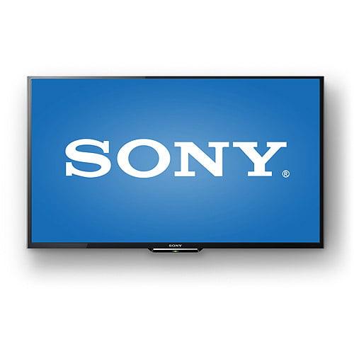 """Sony KDL40R510C 40"""" 1080p 60Hz LED Smart HDTV"""