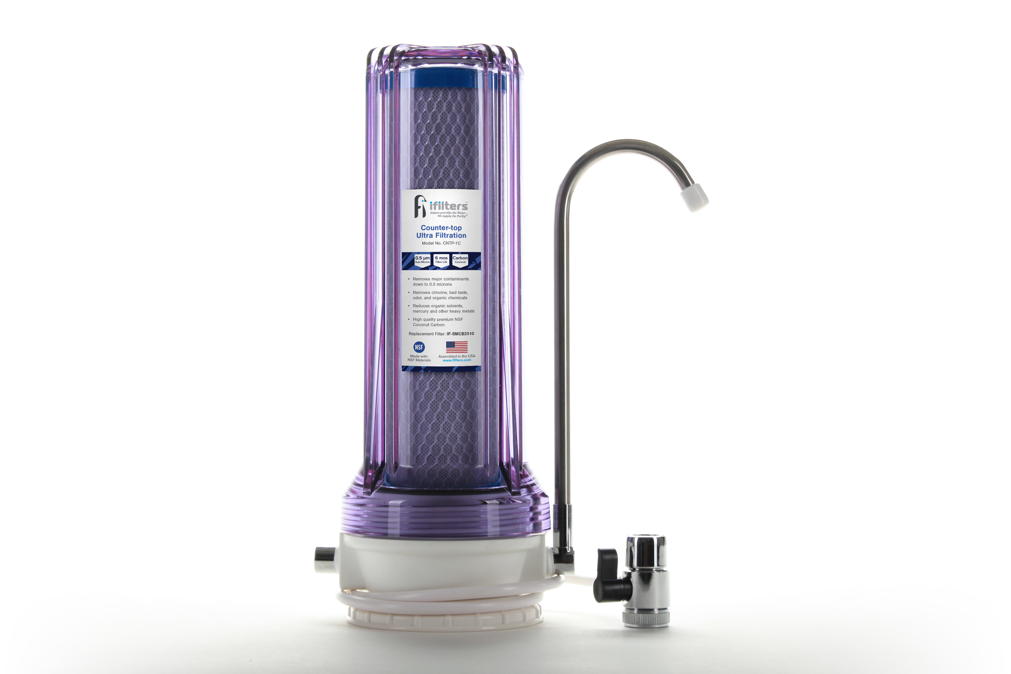 products filtration springs system filters drinking osmosis ro austin countertop filter reverse water as