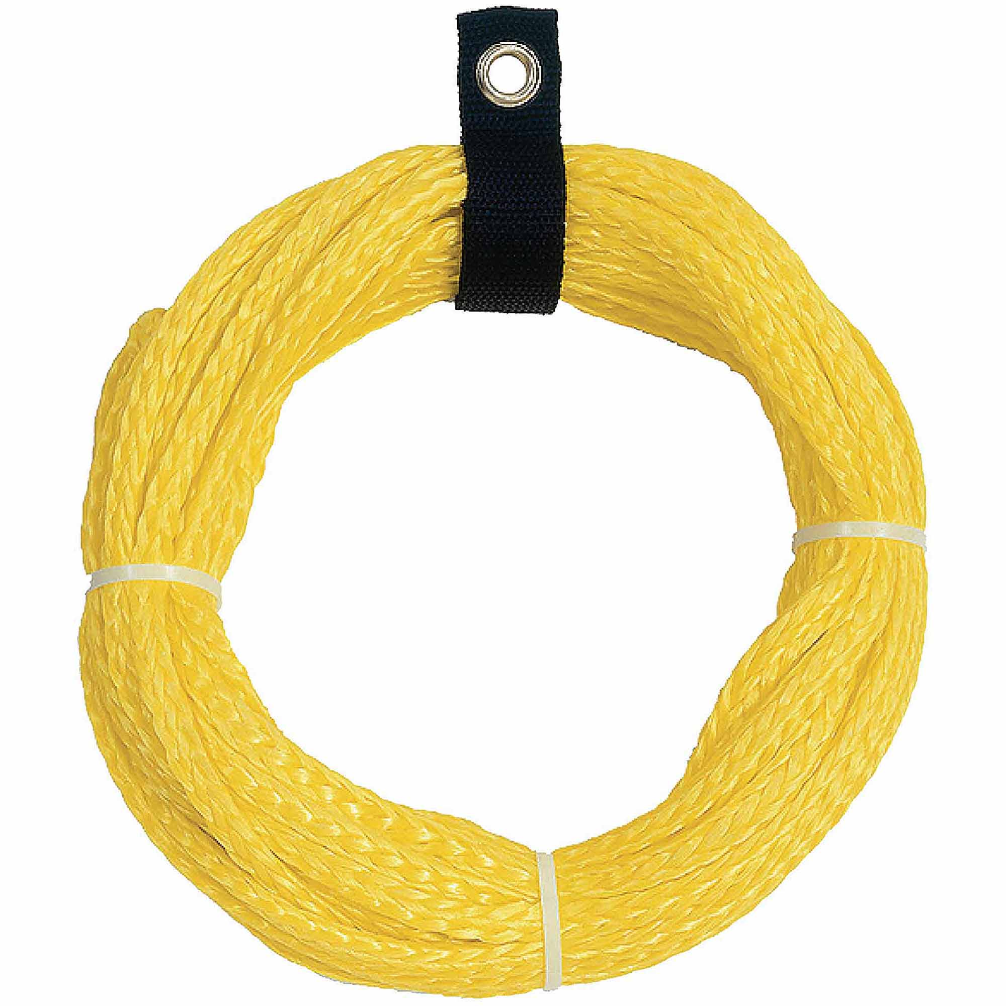 Airhead 1 Section, 1 Rider Tube Tow Rope