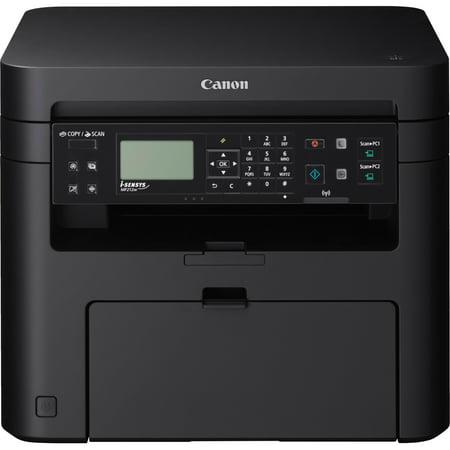 imageCLASS MF212w Printer
