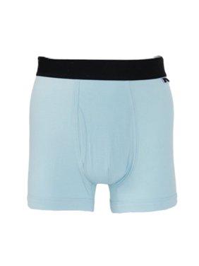 Product Image Cotton Stretch Boxer Briefs Underwear For Men aed7e2ddb57c