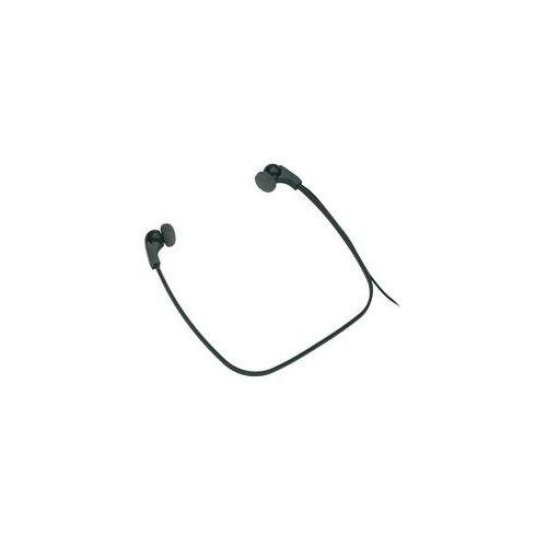 Audifonos Transcripción de Philips auriculares LFH0334 + Philips en Veo y Compro