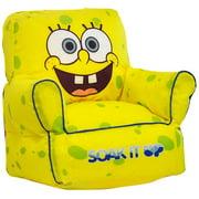 Toddler Sofa Bed