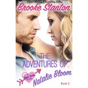 The Adventures of Natalie Bloom - eBook