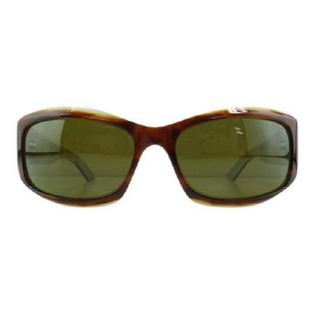 New Polo Ralph Lauren RA 5004 535/73 Top Tortoise Plastic Sunglasses 60mm ()
