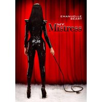 My Mistress (DVD)