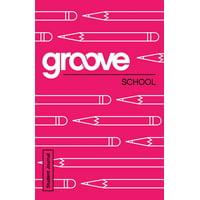 Groove: School Student Journal