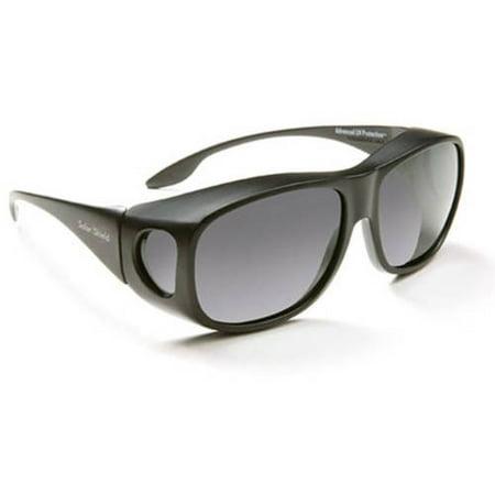 f1e2c61df052 Sunglasses Over Glasses Rec15 51 - Bitterroot Public Library