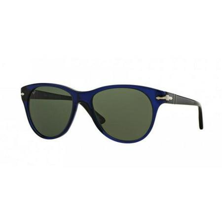 Persol 54-17-145 Sunglasses For Women
