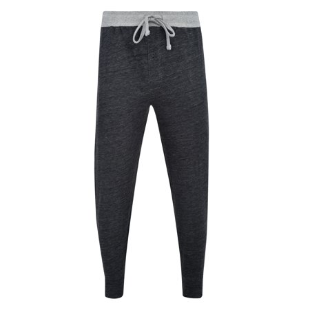 Men's Jogger Style Dorm Pant (Mens Onesies)