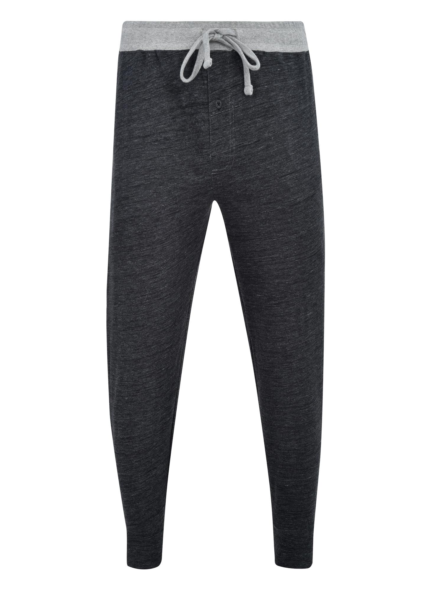 Men's Jogger Style Dorm Pant