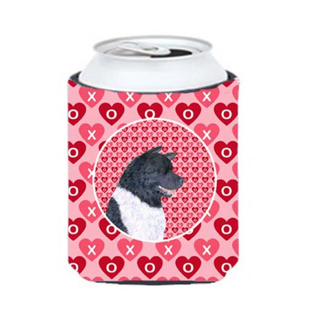 Akita Can Or bottle sleeve Hugger - image 1 de 1
