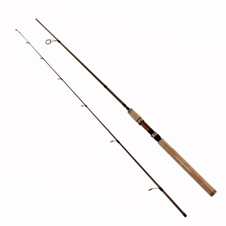 Okuma SST Freshwater Spinning Rod 7'6