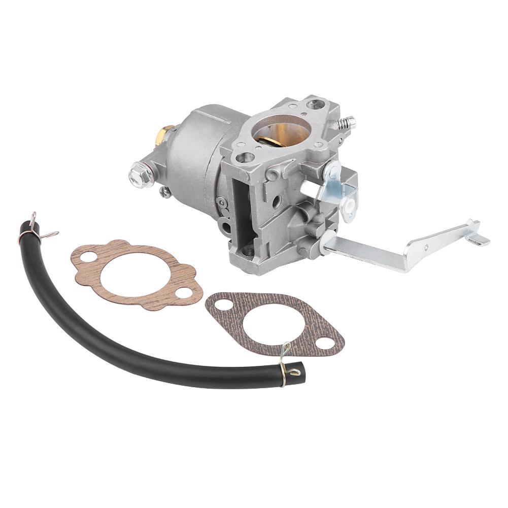 For BMW E12 E24 L6 M6 E28 528E 535is E30 M3 Fuel Pump In Line OEM 16141179232