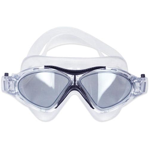 Adult Sport Goggles, Black