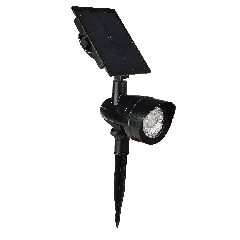Duracell 100L Spotlight