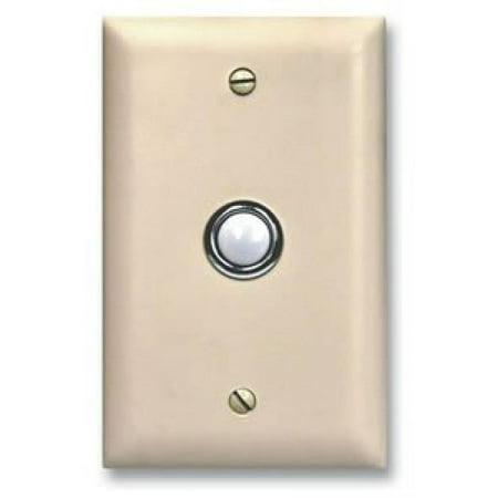 Viking Door Bell Button Panel ()