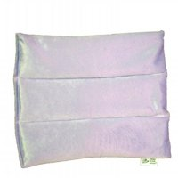Herbal Comfort Lower Back Wrap - Lavender
