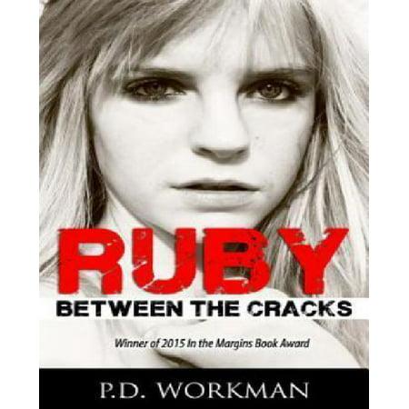 Ruby  Between The Cracks