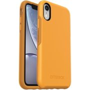 OtterBox Symmetry Series Case for iPhone XR, Aspen Gleam