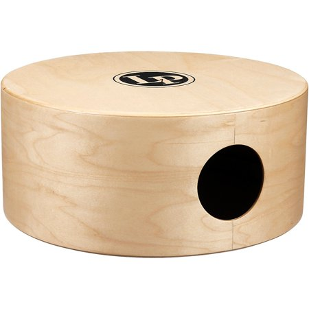 LP 2-Sided Snare Cajon 12
