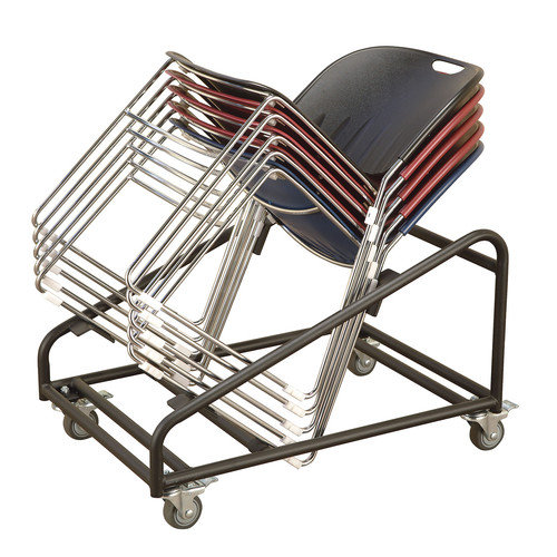 KFI Seating Stack Chair Dolly
