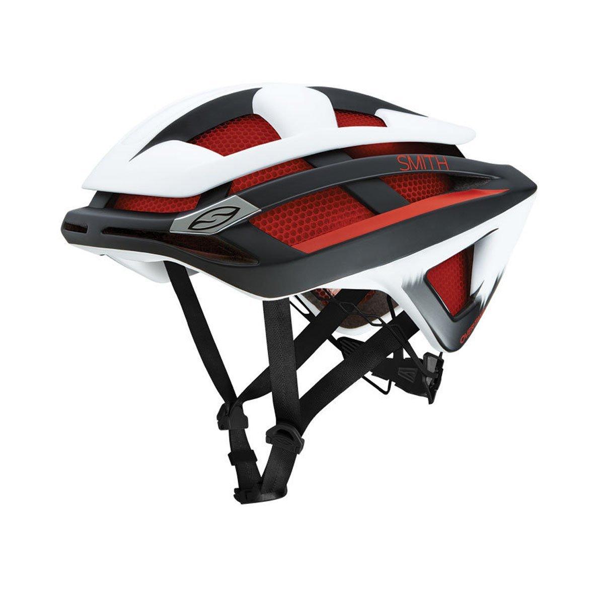 Smith Helmets Unisex Overtake
