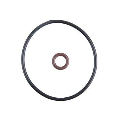 Oil Change O-Ring Kit for Yamaha WR250R 2008-2018 (Yamaha Wr250r Best Mods)