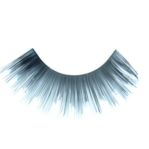 CHERRY BLOSSOM False Eyelashes - CBFL112
