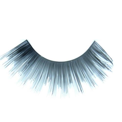 CHERRY BLOSSOM False Eyelashes - CBFL112 (3 Paquets) - image 1 de 1