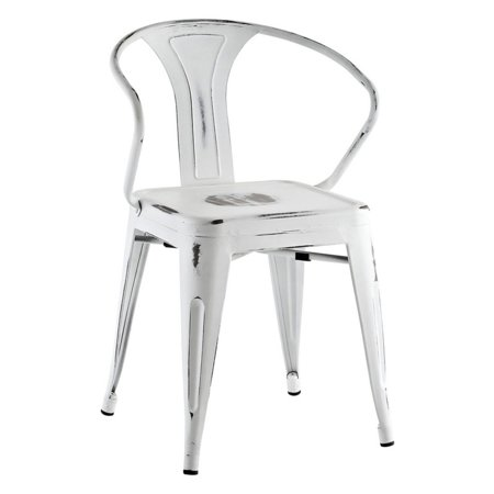 Modway Promenade Dining Arm Chair ()