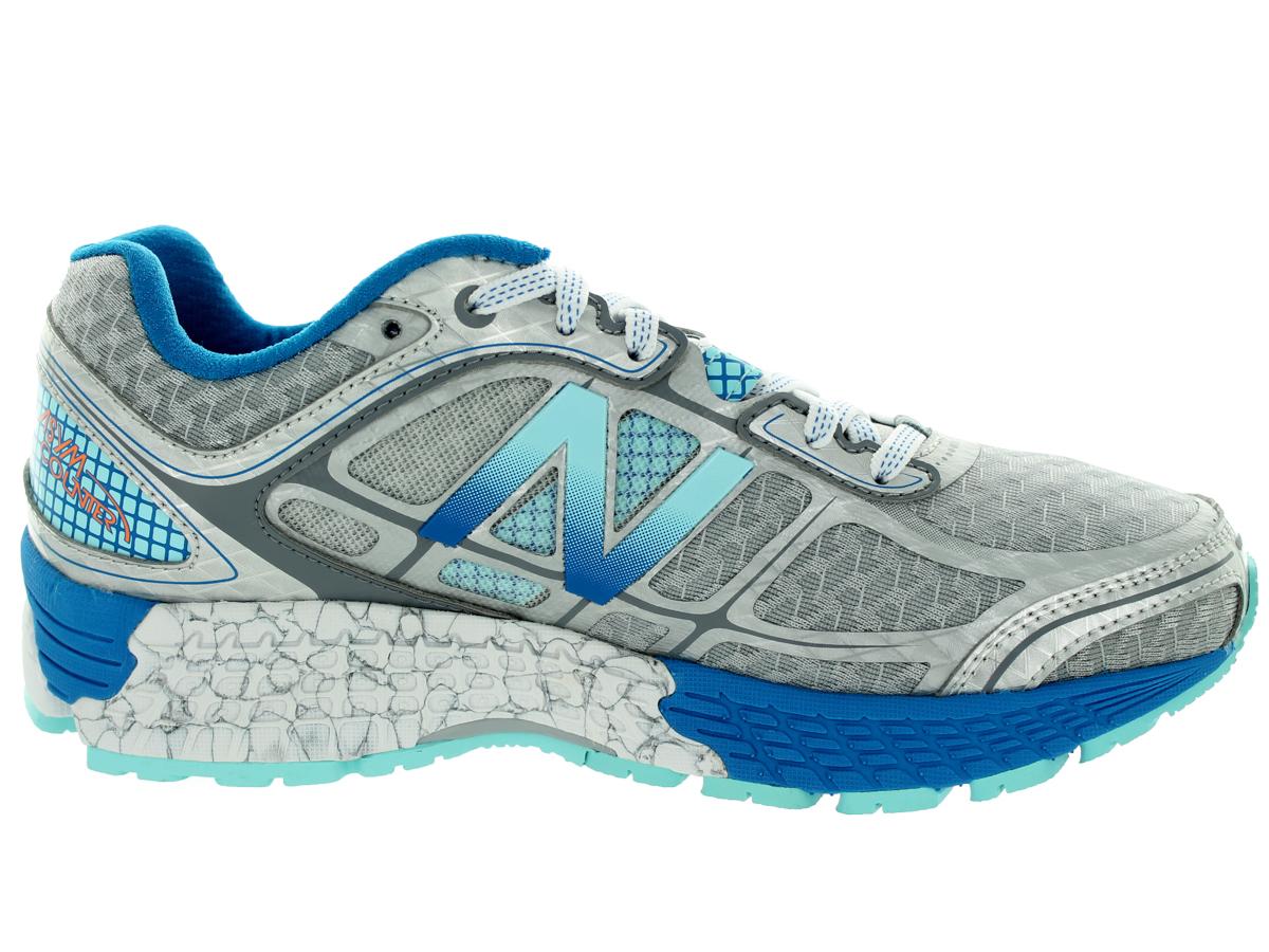 New Balance Women's 860V5 Running Shoe