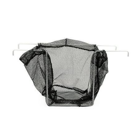 Aquascape Debris Net Replacement Part for Large Classic Series Skimmers |