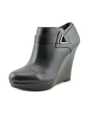 88820e921cd Product Image Bar III Tiger 2 Women Open Toe Sandals