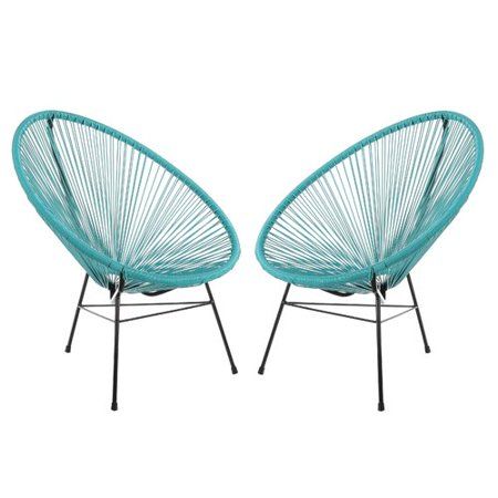 Fine Joseph Allen Home Handmade Set Of 2 Acapulco Basket Lounge Chairs China Gmtry Best Dining Table And Chair Ideas Images Gmtryco