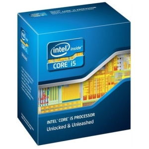 Intel Core i5 i5-4460 Quad-core (4 Core) 3.20 GHz Processor - Socket H3 LGA-1150Retail Pack - 1 MB - 6 MB Cache - 5 GT/s