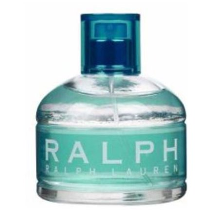 Ralph Lauren Ralph Eau De Toilette, Perfume for Women, 3.4 Oz