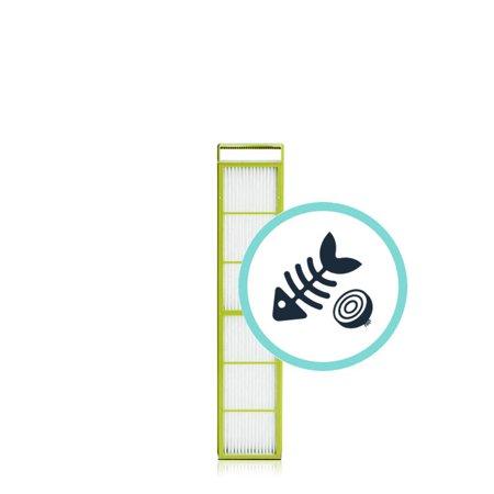 Paralda-HEPA-Fresh replacement filter