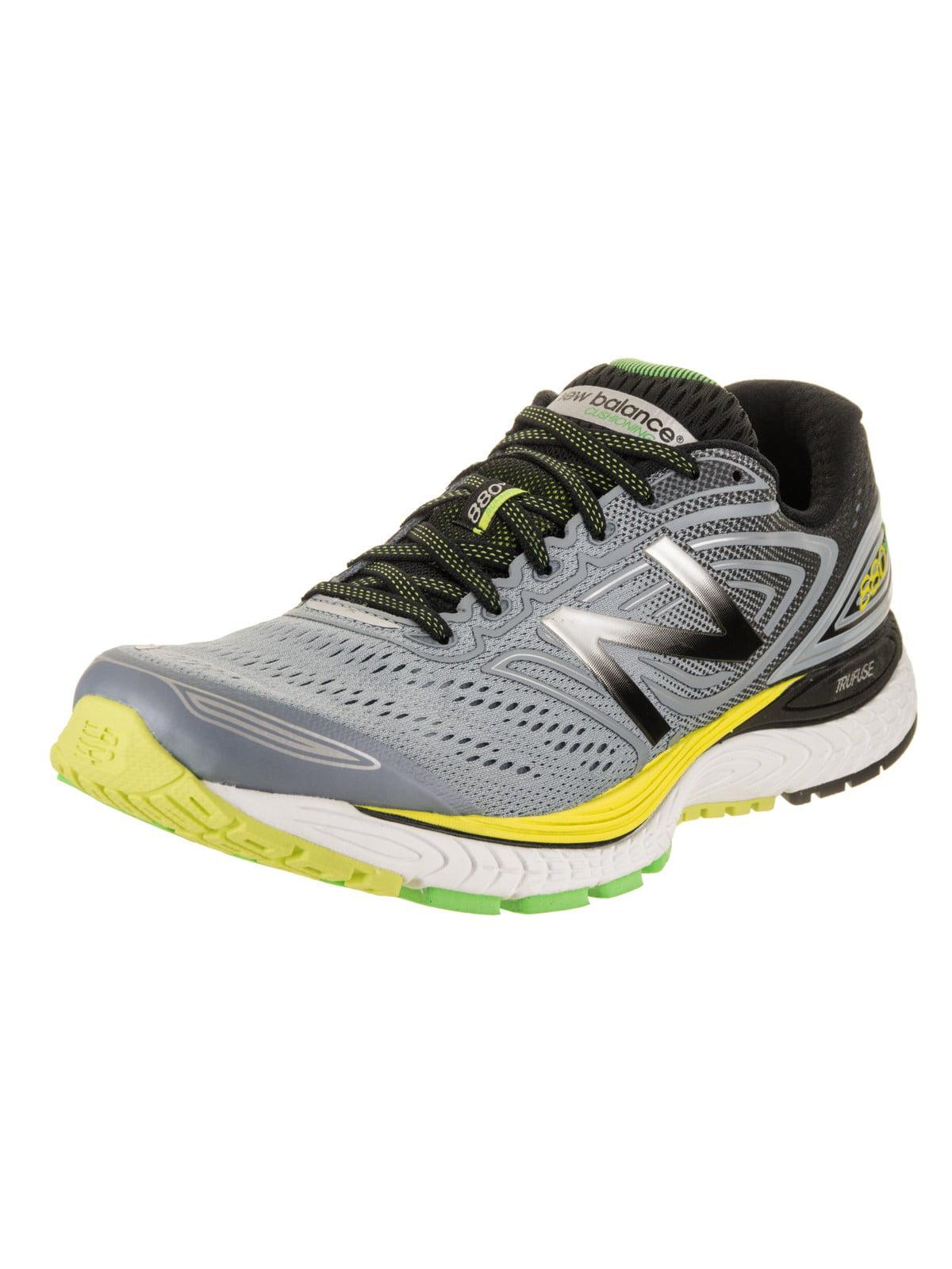 New Balance Men's 880v7 - 4E Running Shoe