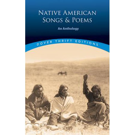 Halloween Poems Songs Kids (Native American Songs and Poems : An)